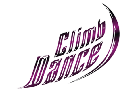 Краска Металлик Climp Dance Комплект из 10 цветов по 120 мл, разбавитель 1л