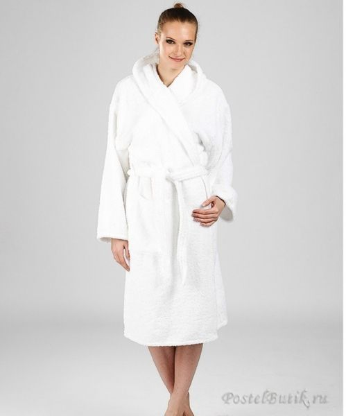 Элитный халат Byblos от Byblos