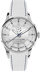 Наручные часы Jacques Lemans U-35C