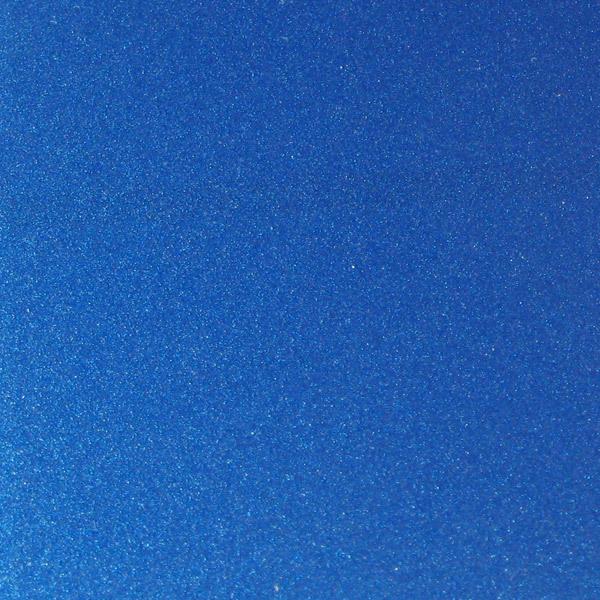 Краска Металлик Climp Dance 09 Indigo Deep / Синий индиго, 120 мл