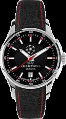 Наручные часы Jacques Lemans U-35A