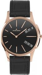 Наручные часы Jacques Lemans 1-1788E