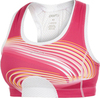 Бюстгальтер Craft Cool Sport Super Bra pink