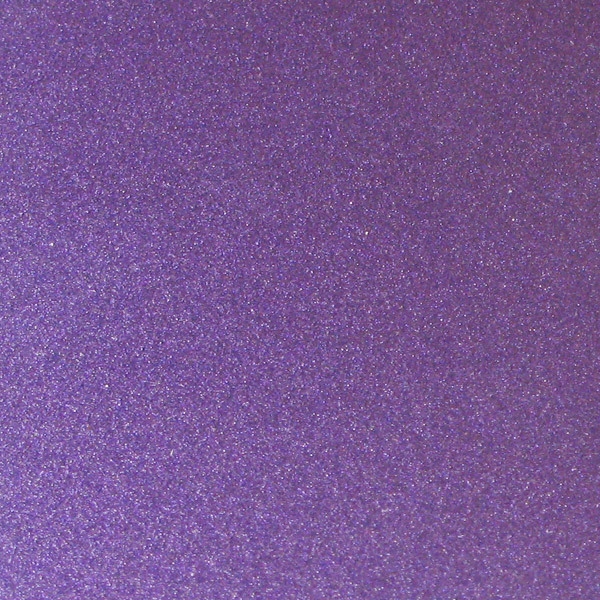 Краска Металлик Climp Dance 10 Purpe Horizon / Фиолетовый Горизонт, 120 мл