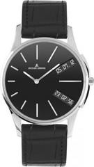 Наручные часы Jacques Lemans 1-1788A