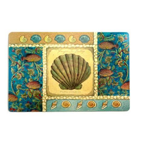 Подставка под тарелки Pacific Sea от Avanti