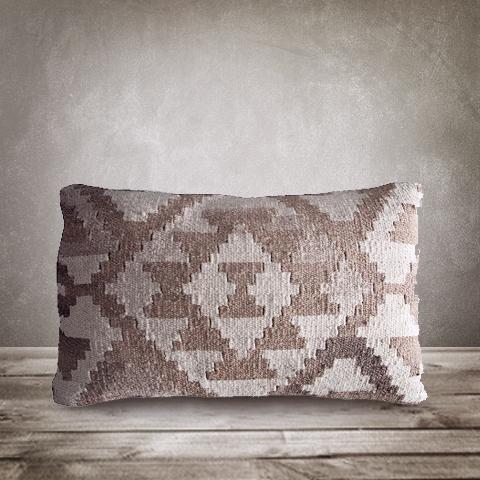 Элитная подушка декоративная 45х60 Аталания от Roomers