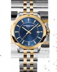 Наручные часы Raymond Weil 5591-STP-50001