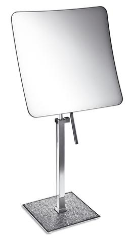 Элитное зеркало косметическое 99527CR 5X Starlight от Windisch