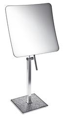 Зеркало косметическое Windisch 99527CR 5X Starlight