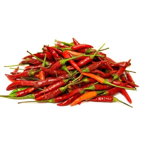 https://static12.insales.ru/images/products/1/4893/32748317/red_chili.jpg
