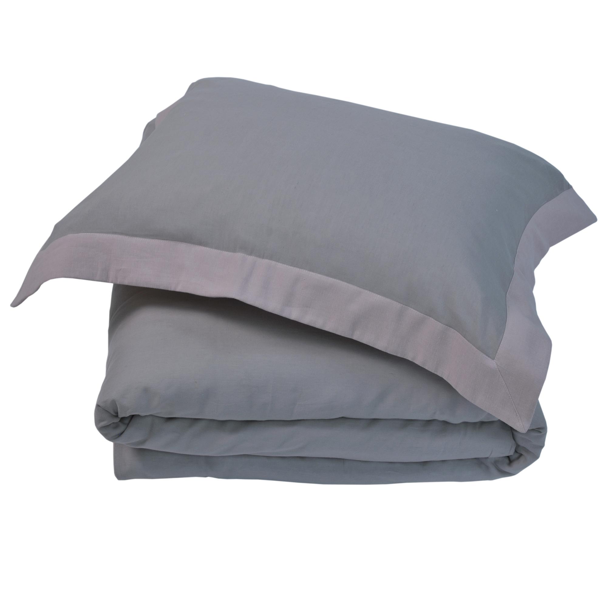 Комплекты Постельное белье 2 спальное евро Casual Avenue Hampton дым-розовое elitnoe-postelnoe-belie-hampton-warm-gray-quartz-ot-casual-avenue-turtsiya.jpg