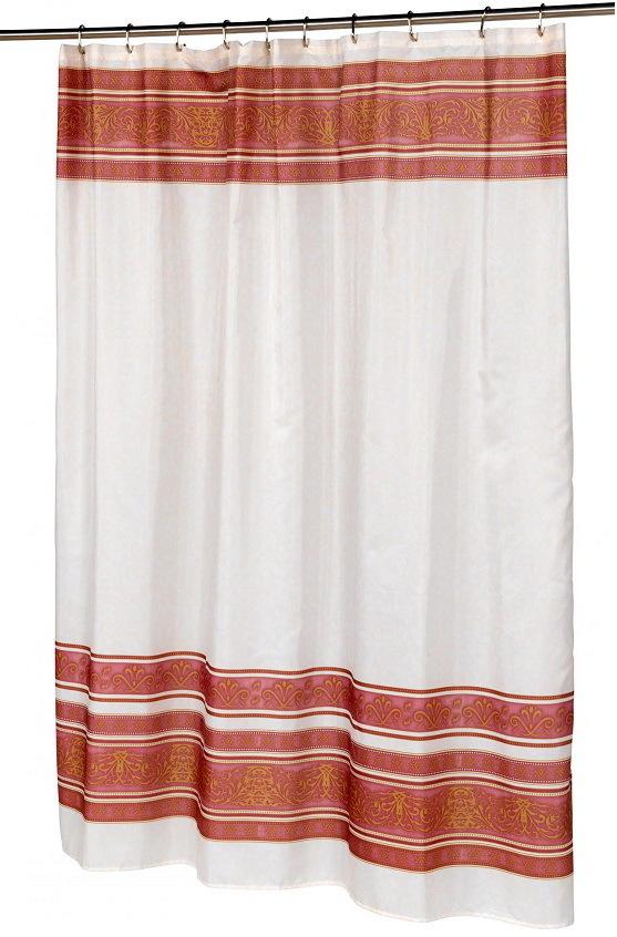 Шторки Элитная шторка для ванной Fleur 20 от Carnation Home Fashions elitnaya-shtorka-dlya-vannoy-fleur-20-ot-carnation-home-fashions-ssha-kitay.jpg