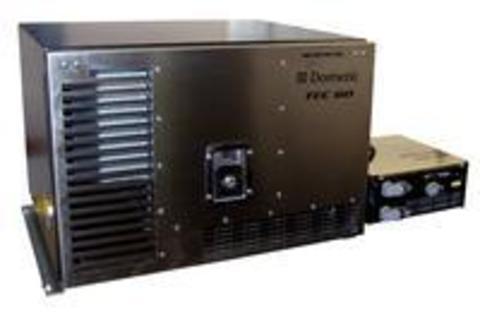 Генератор газовый Dometic TEC 60LPG