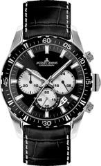 Наручные часы Jacques Lemans 1-1801A