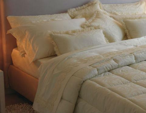 Постельное белье 1.5 спальное Casa Anversa Rosetta