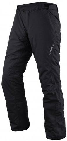 Утепленные брюки Noname Winter мужские