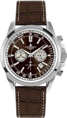 Наручные часы Jacques Lemans 1-1117QN