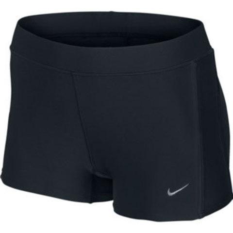 Шорты Nike Tempo Boy Short Жен