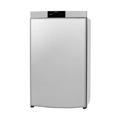 Автохолодильник Dometic RM 8555