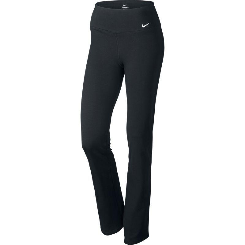 Женские спортивные брюки Nike Legend 2.0 Slim DF FT Pant (552143 010)