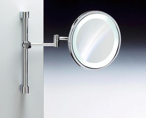Элитное зеркало косметическое 99189CRO 5X от Windisch