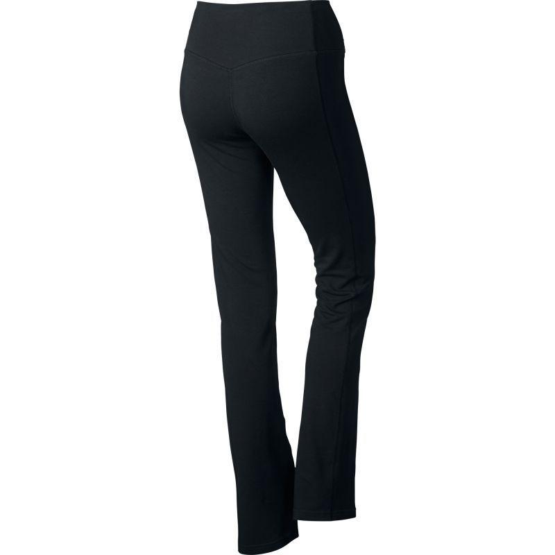 Женские спортивные брюки Nike Legend 2.0 Slim DF FT Pant (552143 010) фото