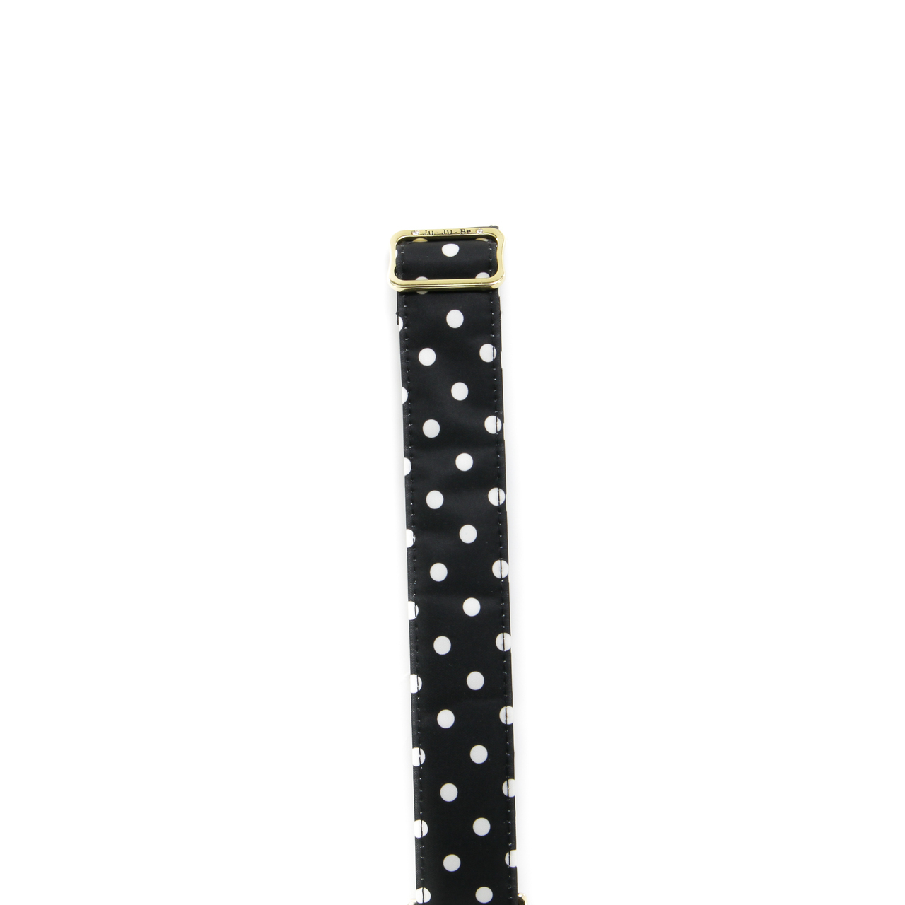 Ремни для сумки Ju-Ju-Be Messenger Strap Legacy The Dutchess