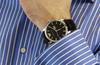 Купить Наручные часы Armani AR0428 по доступной цене