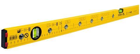 Ватерпас Stabila тип 70 electric 120 см