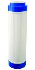 БС 20SL  (картридж для умягчения воды, ионообменная смола), арт.30609