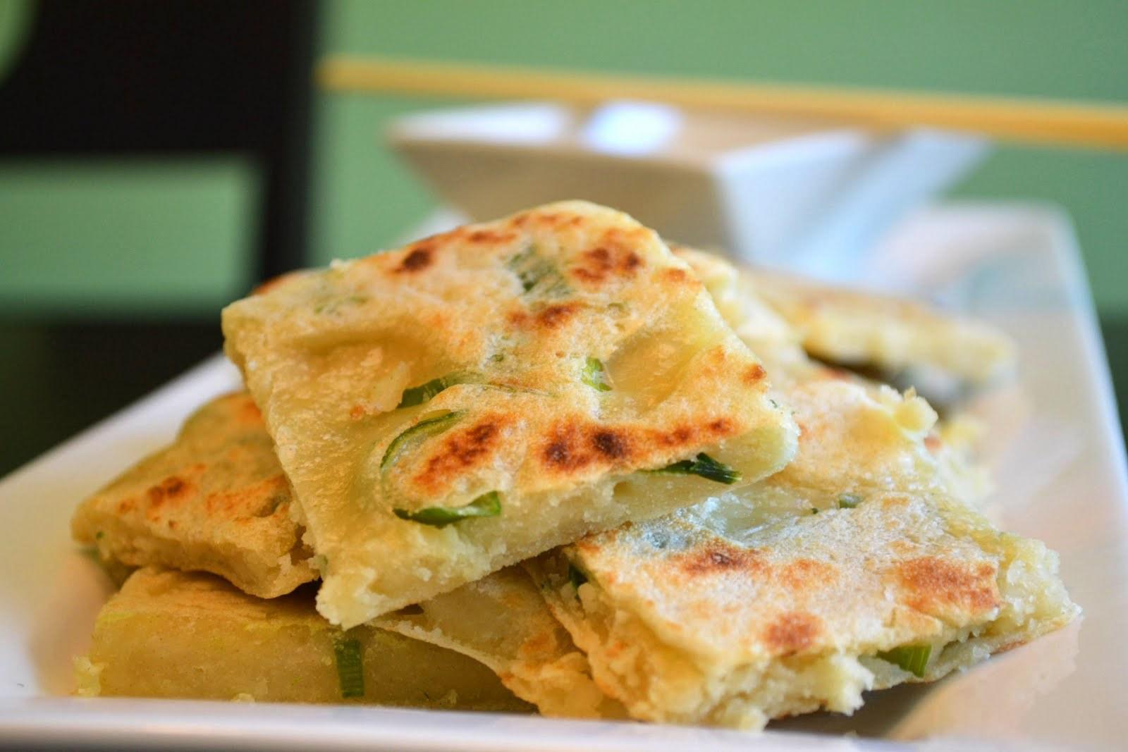 достойными производителями китайские лепешки с луком рецепт изготавливается таких натуральных