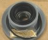 Суппорт для стиральной машины Electrolux (Электролюкс) в сборе пластик.(левый-напротив шкива, резьба по часовой) - 4071306494, 1294694003, 53188955271, SPD001ZN, cod062, 88381800