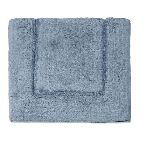 Элитный коврик для ванной Elegance Moonstone от Kassatex