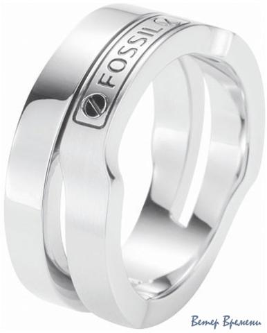 Купить Бижутерия Fossil JF86039040 (210) по доступной цене