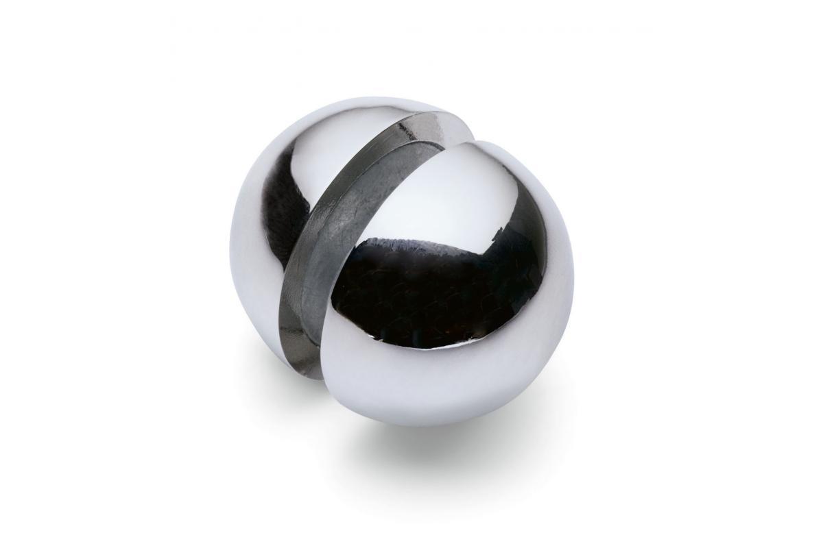 Набор магнитов для скатерти Gravity