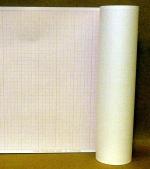 210х30х18, реестр 4063, бумага ЭКГ с сеткой