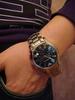 Купить Наручные часы Armani AR0673 по доступной цене