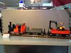 LGB 90470 Аналоговый стартовый набор