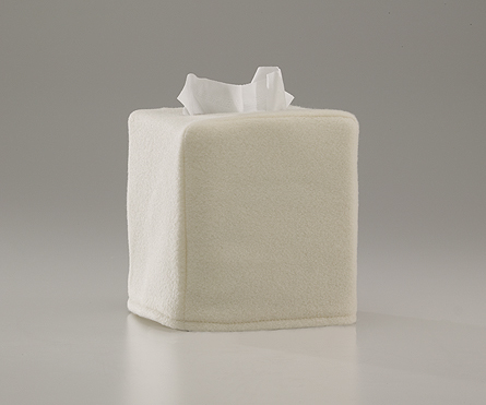 Салфетницы Бокс для салфеток Labrazel Fabric Tissue Liner boks-dlya-salfetok-fabric-tissue-liner-ot-labrazel-ssha.jpg