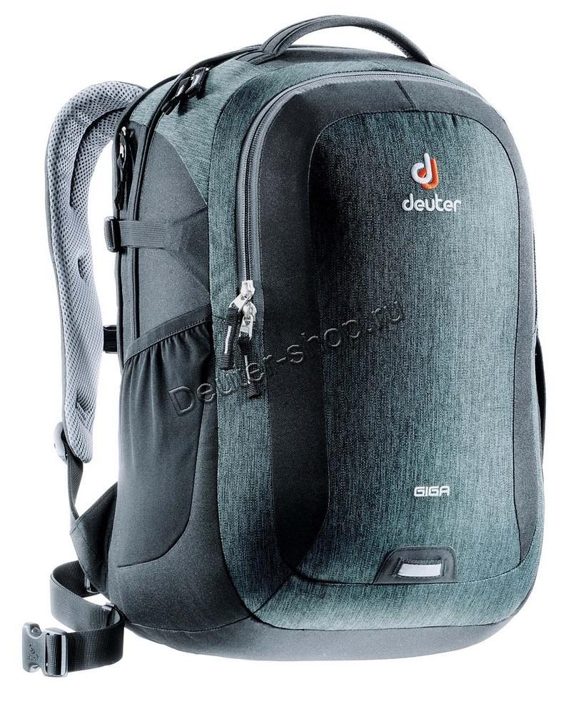 Городские рюкзаки Рюкзак городской Deuter Giga Giga_7712_15.jpg