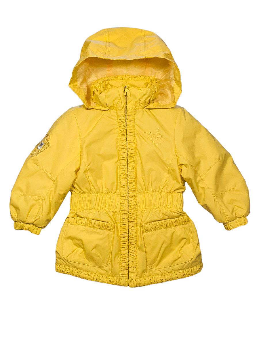 NELS куртка Sari 15262012/96