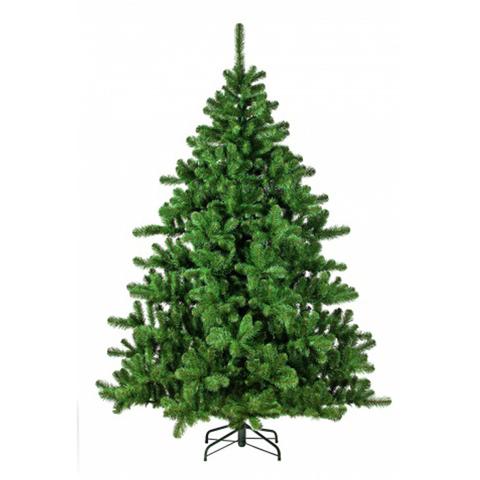 Ёлка Triumph Tree Норвежская 140 см