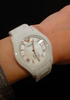 Купить Наручные часы Armani AR1418 по доступной цене