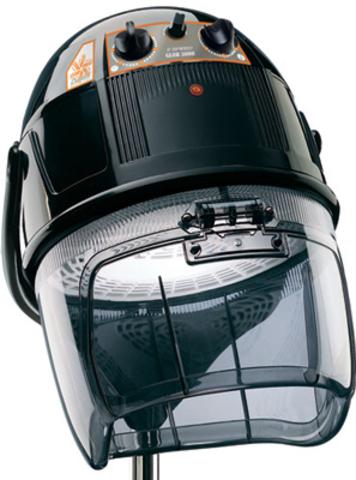 Сушуар Glob Automatic на штативе