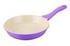 Сковорода 93-AL-LI-1-28