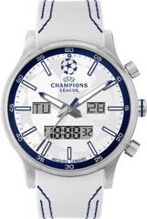 Наручные часы Jacques Lemans U-40B