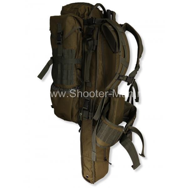 Рюкзак легионер цена рюкзаки starter