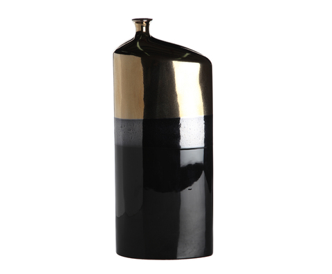 Элитная ваза декоративная Валбон от Sporvil