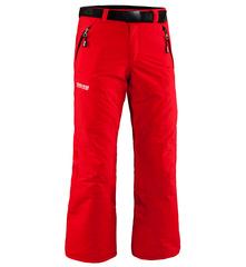 Брюки горнолыжные 8848 Altitude TOMBER  Red